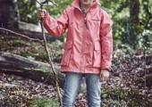 holly_girls_jacket_500720_181_c161