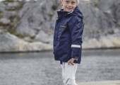 noorooma_kids_jacket_500925_039_c161