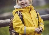noorooma_kids_jacket_500925_050_c161