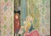 big_o-princezne-na-hrasku-KFh-233369
