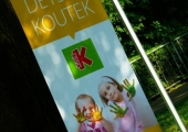upoutavka_koutek