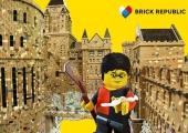 bricks republic