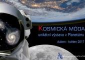 kosmicka_moda