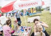 rossmann-akce