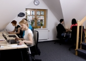 coworking-4-m
