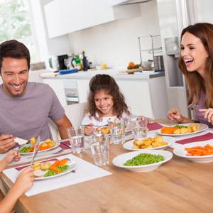 Péče o domov - péče o život