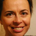 Eva Lábusová