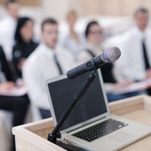Podnikatelská akademie – START-UP  Jak postavit prosperující a úspěšné podnikání