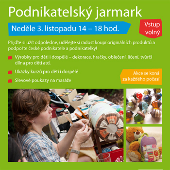 Jarmark Baby Office