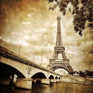 Francouzština - ukázková hodina ZDARMA