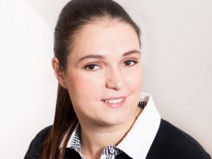 Alena Lopatová