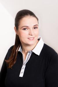 alena_lopatova (1)