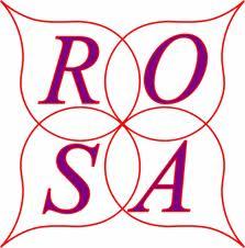 ROSA_logo