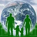 Konference- Rodina v 21. století