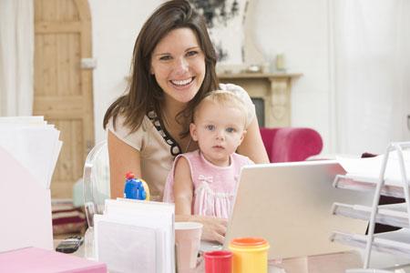 Celodenní vzdělávací kongres fitMAMI a Baby Office