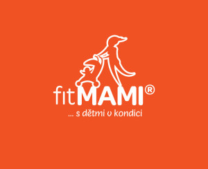 fitmami_logo_2012_white