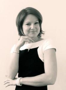 profilová_Jitka N.
