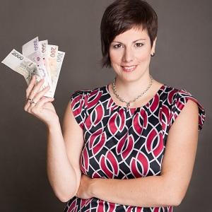 Rodinný rozpočet - jak spravovat rodinné finance?