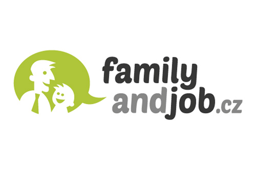 family-and-job