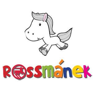 rossmanek-300x300