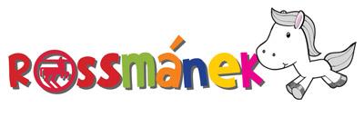 logo-rossmanek
