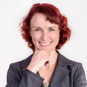 Kariérové poradenství: Kariérový koučink