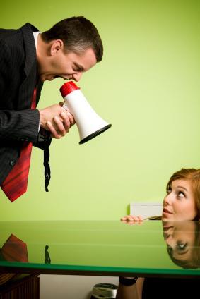 Jak zvládnout obtížné situace v pracovním či osobním životě