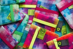 Výměnný bazar oblečení FOREWEAR a výprodej hraček TOYPEX