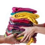 Výměnný bazar oblečení pod patronací FOREWEAR