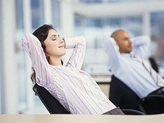 Jak se konečně přestat v životě stresovat
