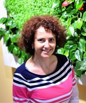Regina Šípová