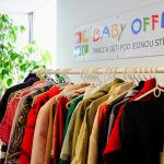 Bazar oblečení