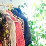 Bazar oblečení Baby Office