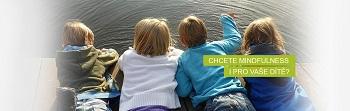 Chcete, aby se vaše dítě umělo lépe soustředit - Přednáška pro rodiče