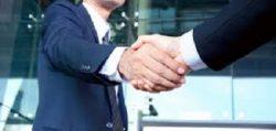 Obchodní dovednosti - rozjeďte své podnikání