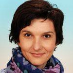 Marcela Roflíková