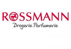 Logo_ROSSMANN_drogerie_parfumerie_jpg (1)