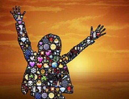Výcvik Mindfulness pro děti od 11 let - středy odpoledne