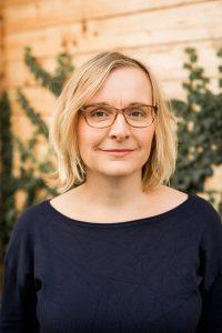 Lucie Václavková