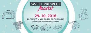 Sweet Preweet Market