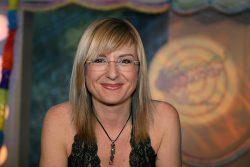 Rétorika - umění mluvit před lidmi se Štěpánkou Duchkovou - poslední volné místo