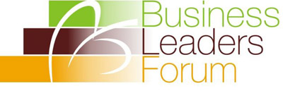 Setkání Business Leaders fóra na téma věková diverzita