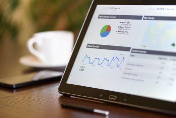 Google AdWords a Sklik aneb jak na online marketing - kurz zrušen, nový termín bude upřesněn
