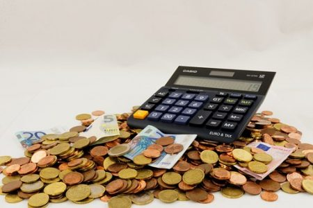 Jak na daňovou evidenci v podnikání