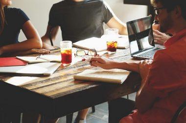 Jak si vybrat vysněné zaměstnance a formy spolupráce