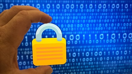 Ochrana osobních údajů v praxi - 10 kroků k cíli - z organizačních důvodů zrušeno