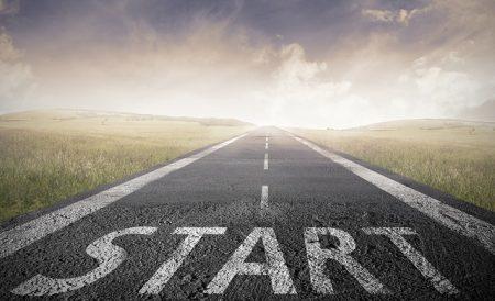 Kurzy pro začínající podnikatele