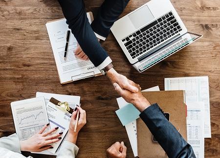 Jak vést a řídit firmu úspěšně