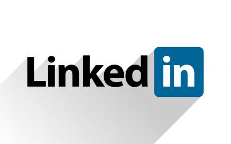 LinkedIn pro hledání práce i získávání klientů