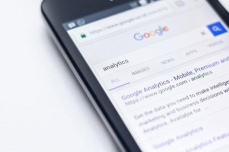 SEO: Dostaňte se na přední příčky vyhledávačů